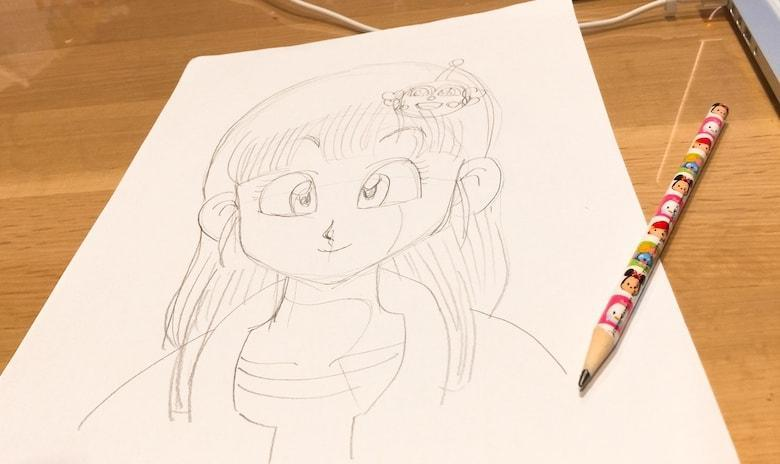 鶴ひろみさんのイメージ01