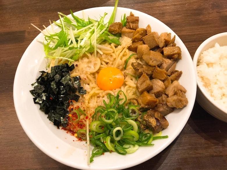 つけ麺マンのイメージ03