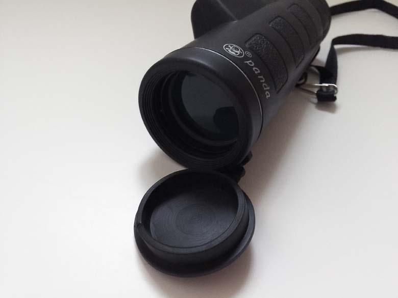 LESHP単眼鏡のイメージ06