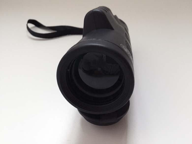 LESHP単眼鏡のイメージ05