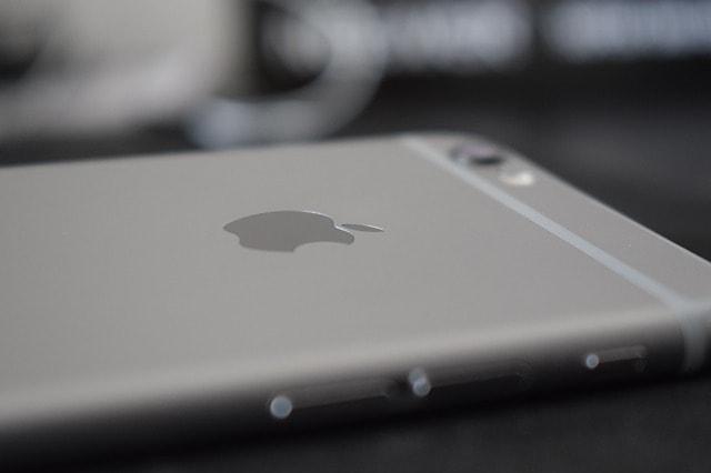 iPhone6 Plusのイメージ01