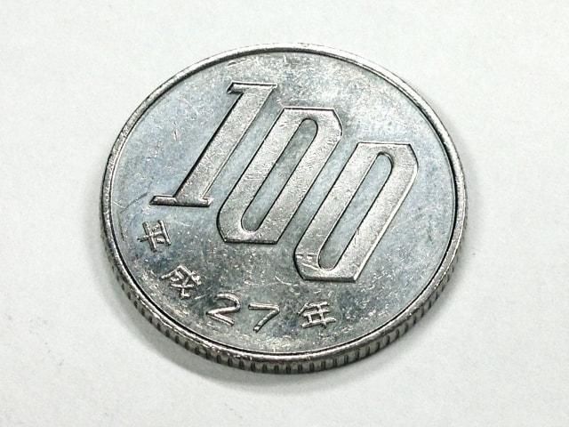 3ヶ月まとめて100円キャンペーンのイメージ01