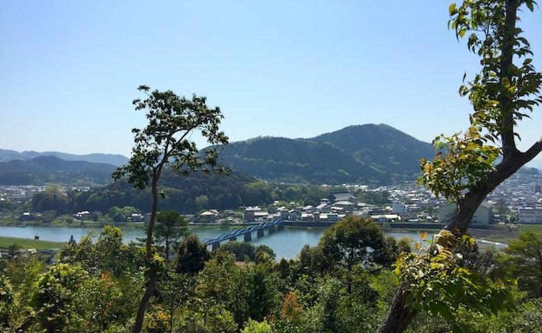 紫水ケ丘公園のイメージ01