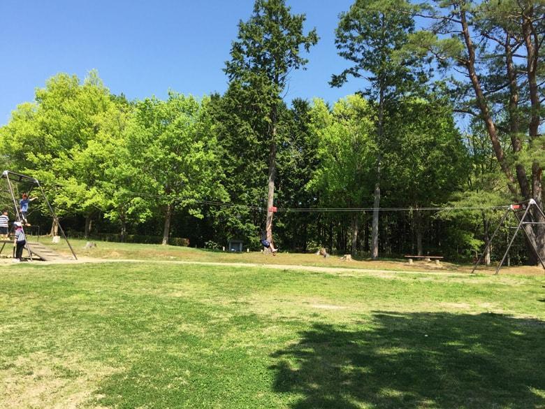 紫水ケ丘公園のイメージ04