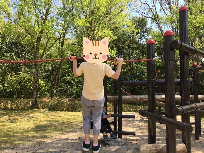紫水ケ丘公園のイメージ05