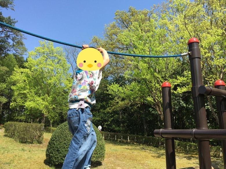 紫水ケ丘公園のイメージ06