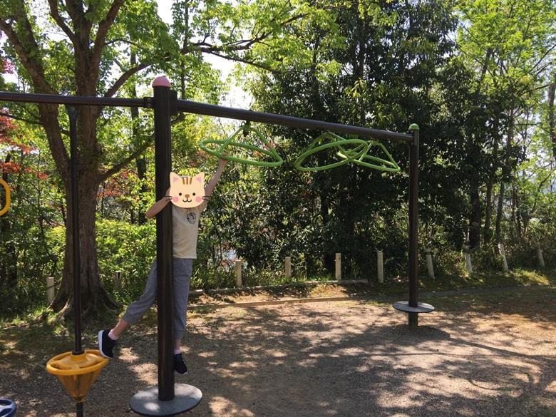 紫水ケ丘公園のイメージ07
