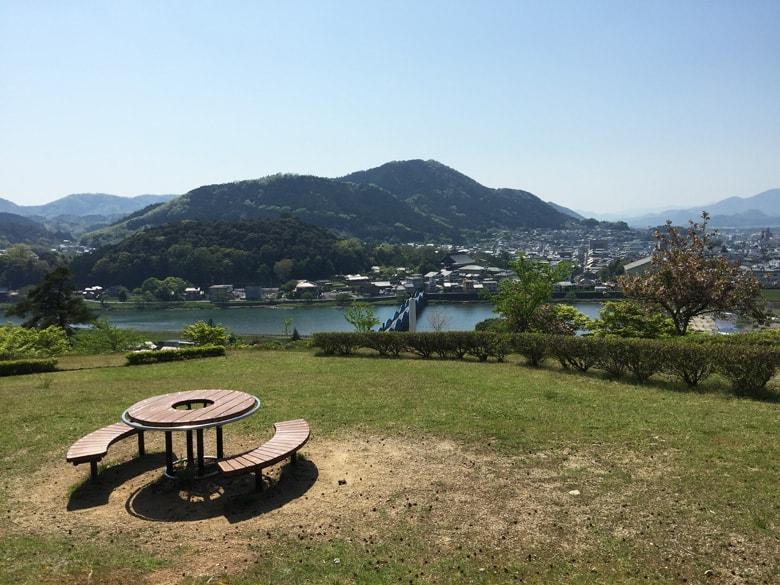 紫水ケ丘公園のイメージ09