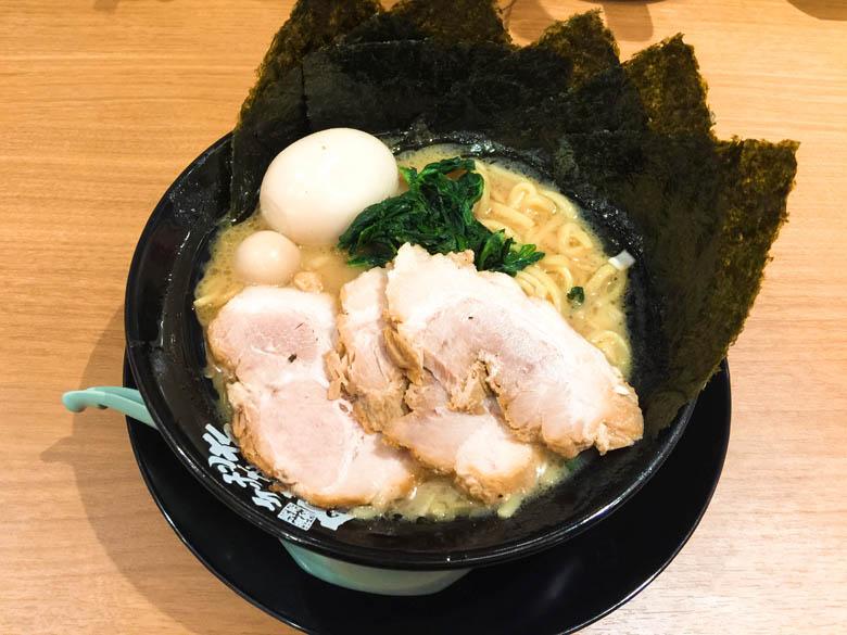 町田商店のイメージ02