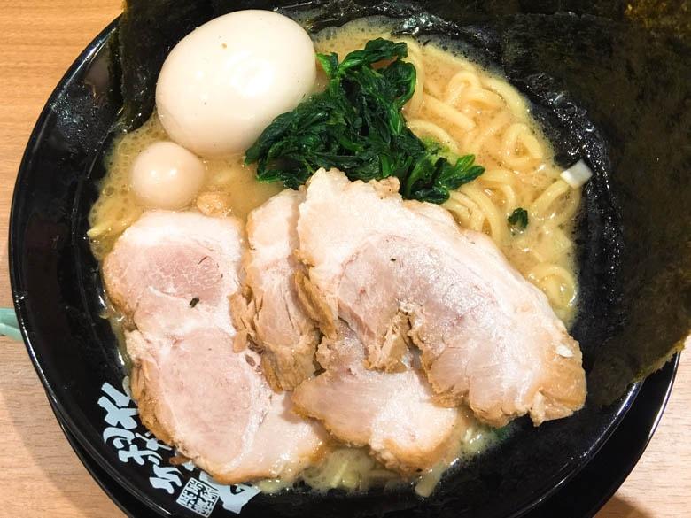 町田商店のイメージ03