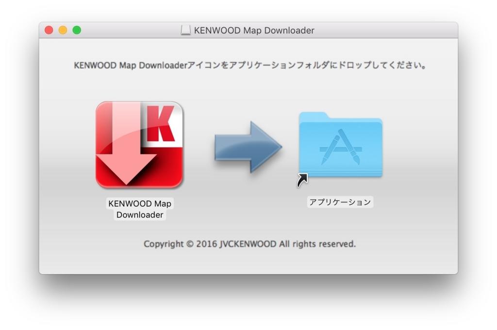 彩速ナビMDV-Z700地図データ更新のイメージ07