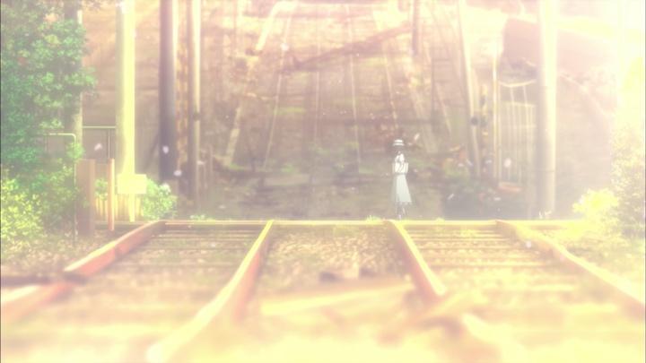 相互再帰のマザーグースのイメージ01