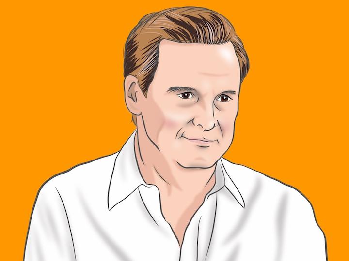 Colin-Firthのイメージ01
