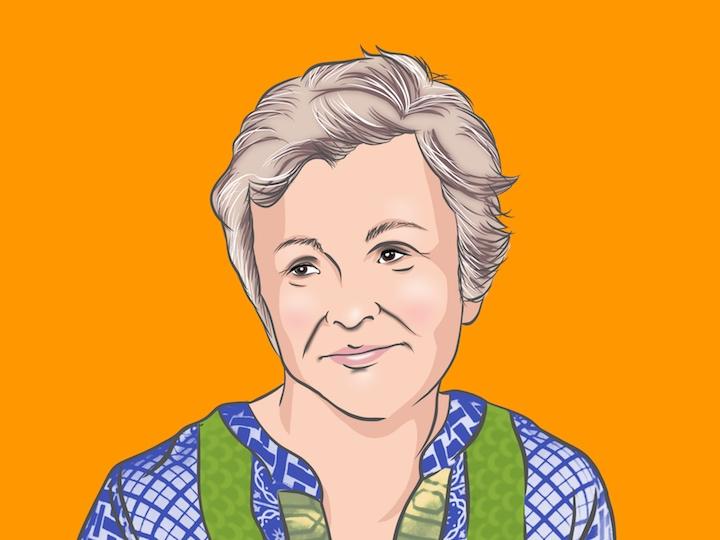 Julie-Waltersのイメージ01