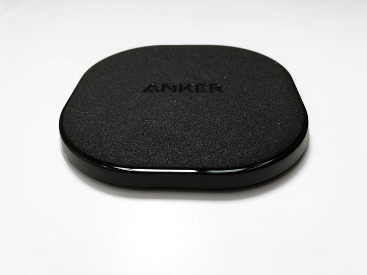 Anker PowerPort Qi 10のイメージ05