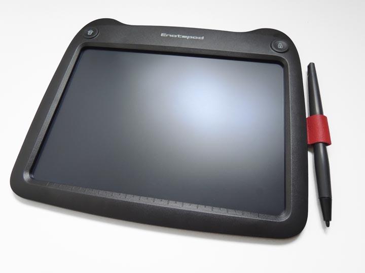 SUNLU LCDライティングタブレットのイメージ04
