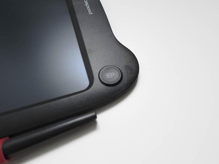 SUNLU LCDライティングタブレットのイメージ05