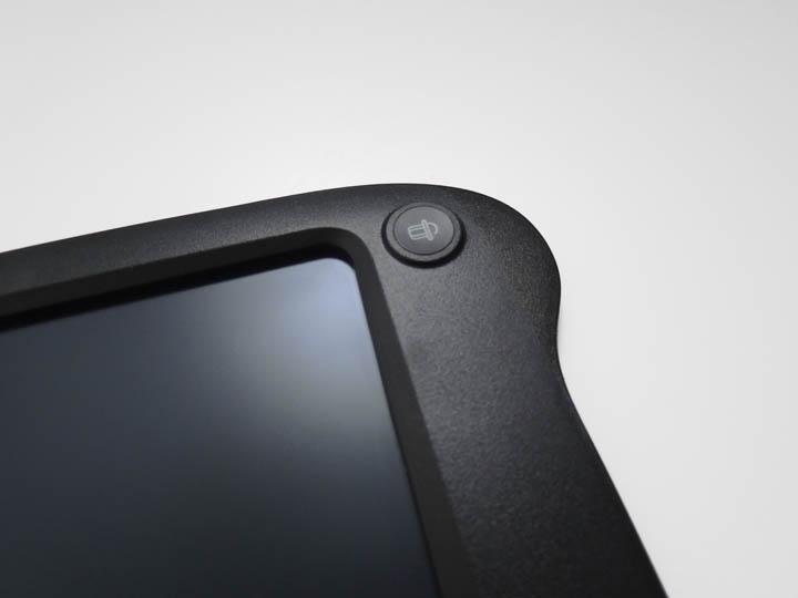 SUNLU LCDライティングタブレットのイメージ06