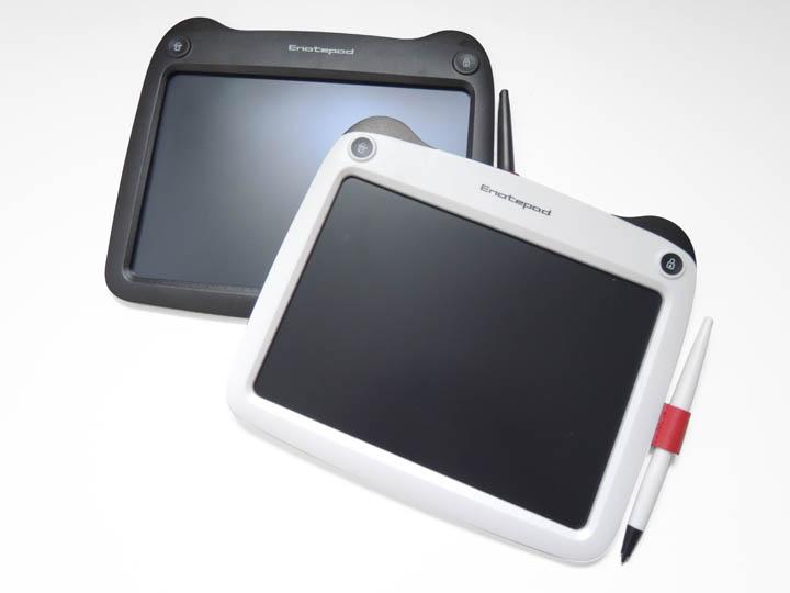 SUNLU LCDライティングタブレットのイメージ07