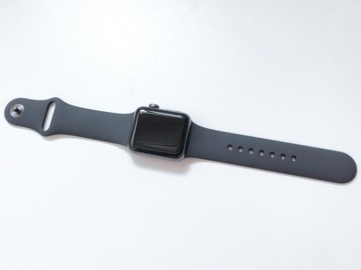 Apple Watchのイメージ05