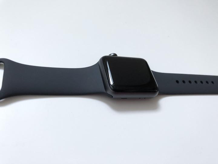 Apple Watchのイメージ06