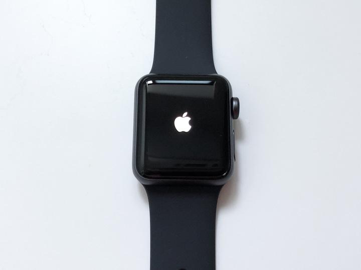 Apple Watchのイメージ07