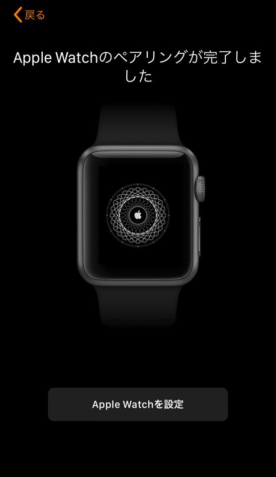 Apple Watchのイメージ08