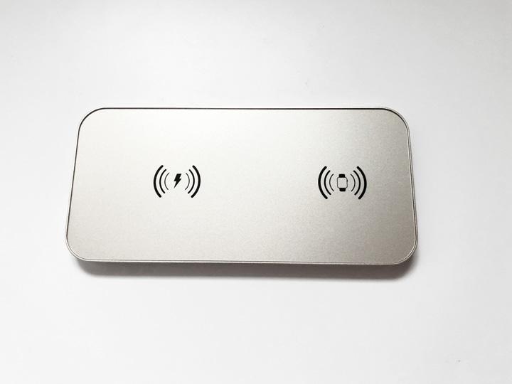 Proyae Qi急速ワイヤレス充電器のイメージ04