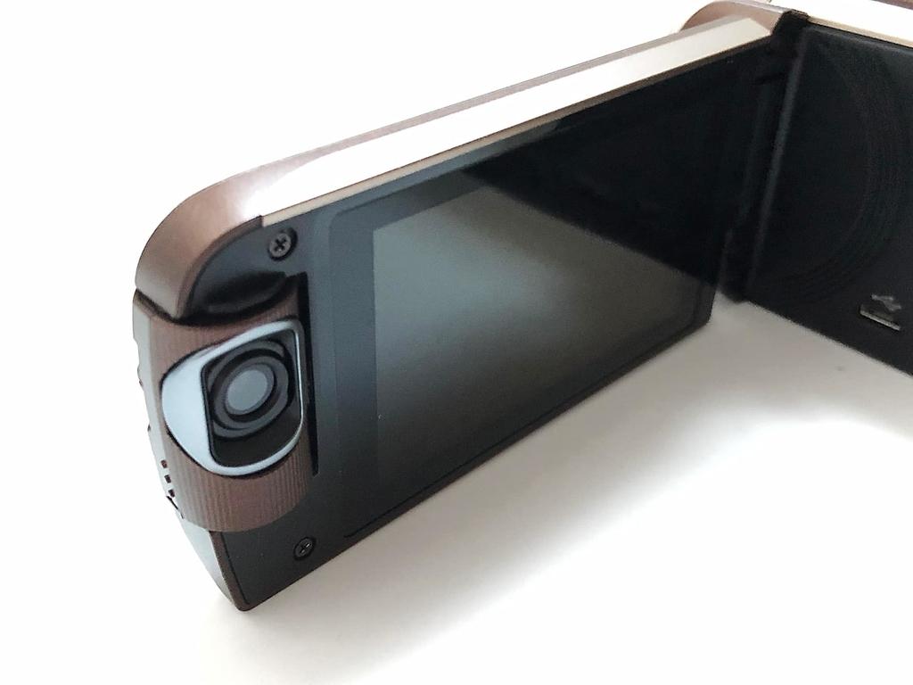 Panasonic HC-W580Mのイメージ04