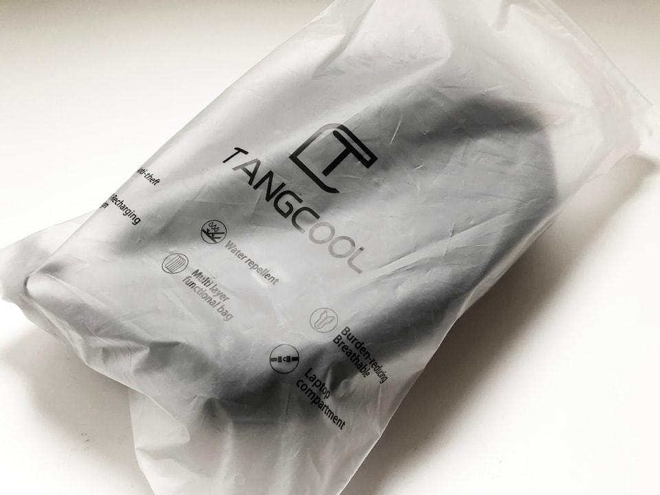 NOSYU メンズ ショルダーバッグのイメージ02
