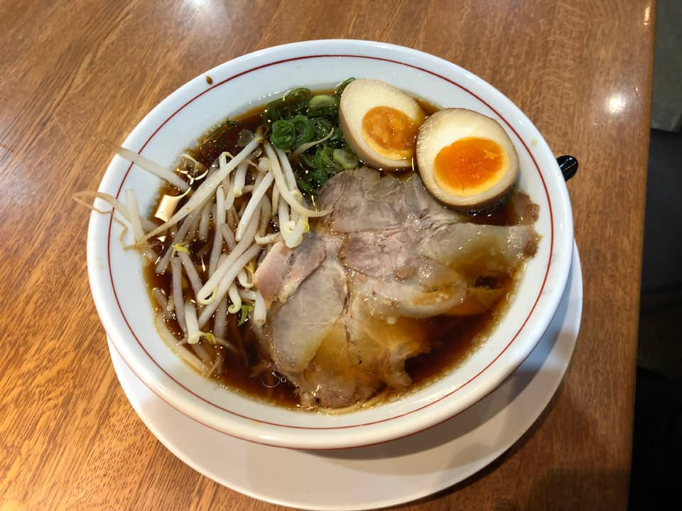 麺処 森元のイメージ05