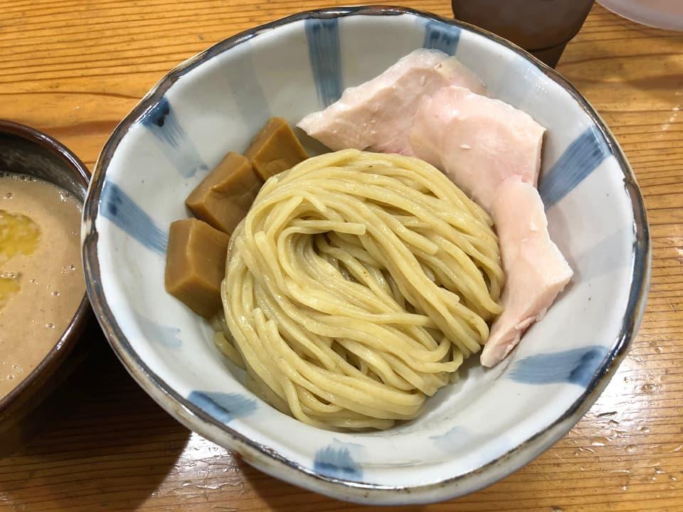 麺屋 さん田のイメージ04