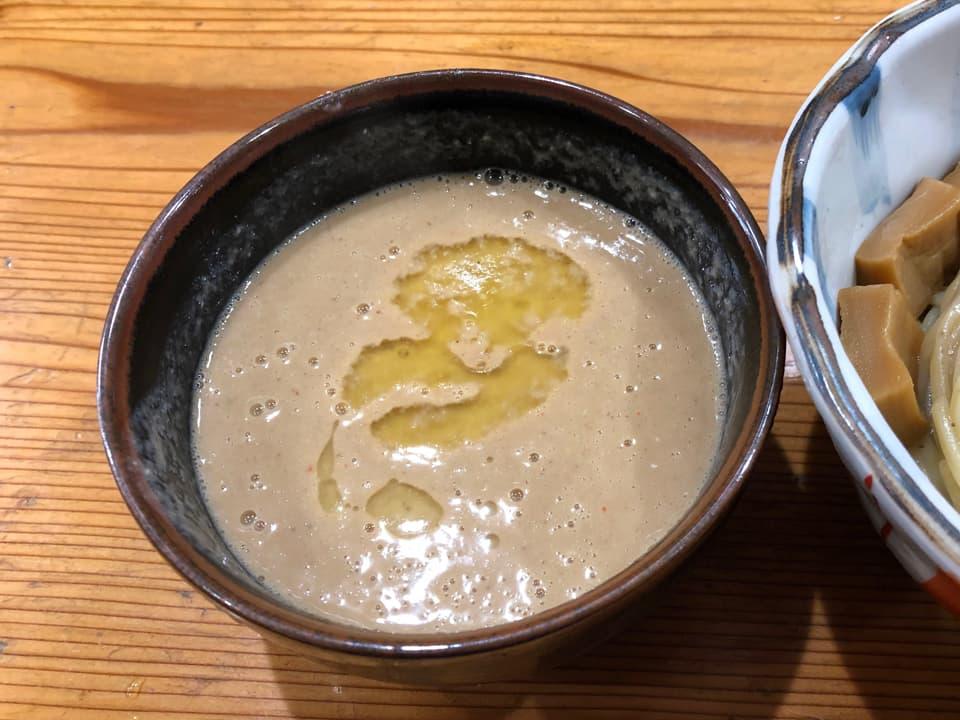 麺屋 さん田のイメージ03
