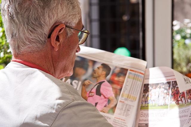 NewsDigestのイメージ01