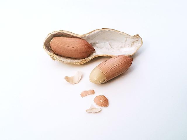 塩バタピーのイメージ01