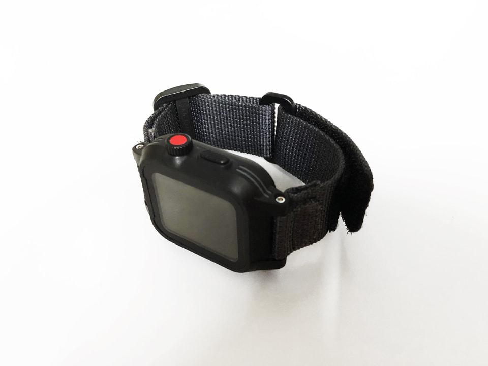 Apple Watch紛失のイメージ03