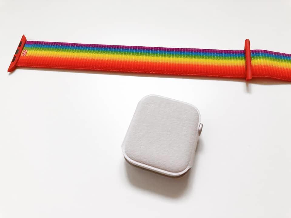 Apple Watch Series 5のイメージ05