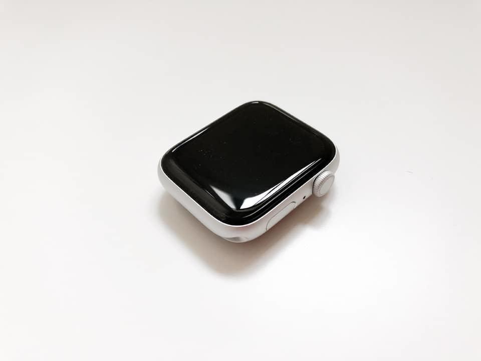 Apple Watch Series 5のイメージ06