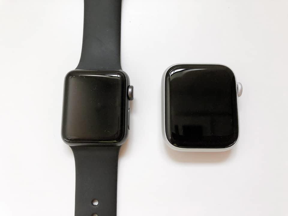 Apple Watch Series 5のイメージ07