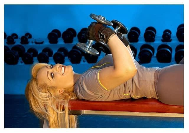 Streaks Workoutのイメージ01