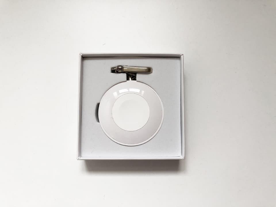 Apple Watch 充電器のイメージ03