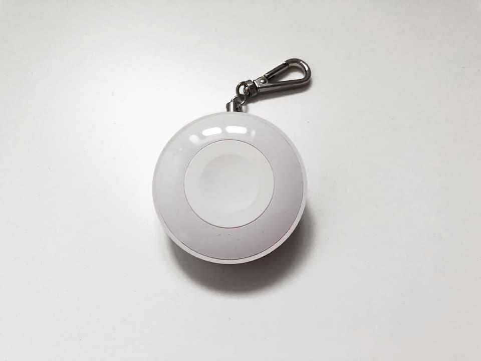 Apple Watch 充電器のイメージ04