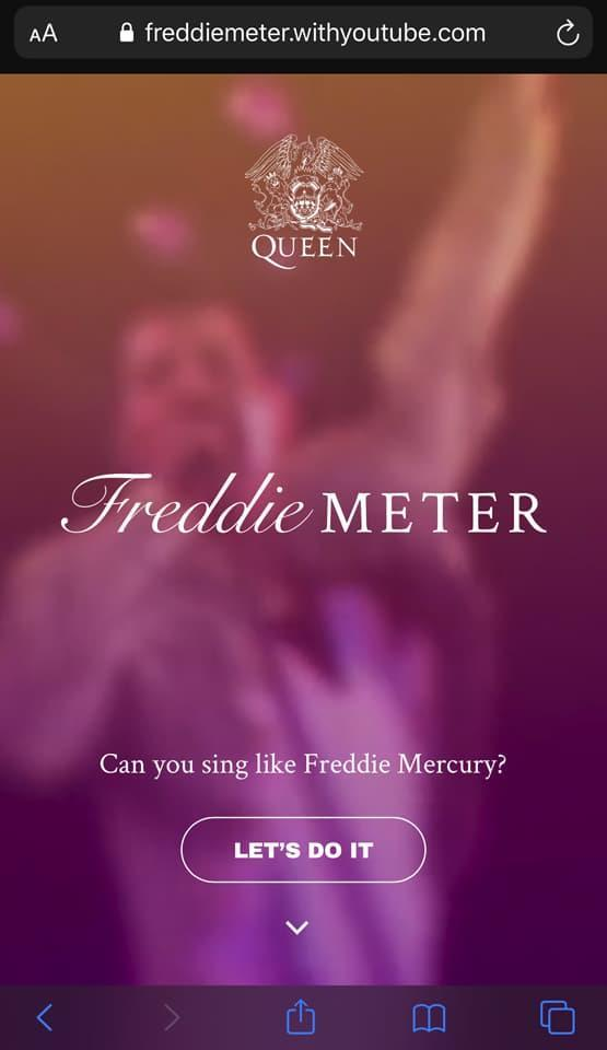 FreddieMeterのイメージ02
