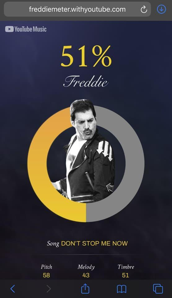 FreddieMeterのイメージ06