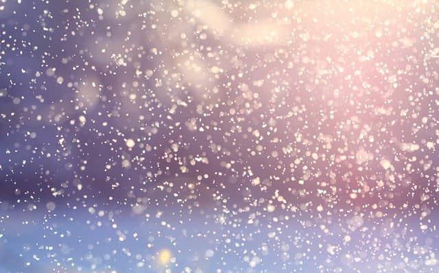 アナと雪の女王2のイメージ01