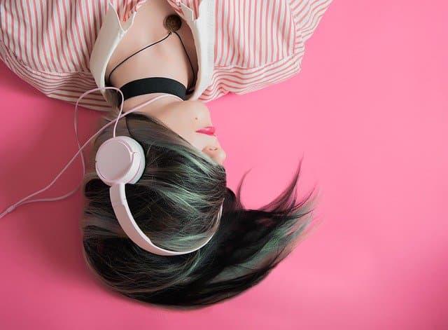 Spotifyのイメージ01
