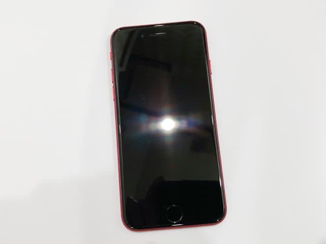 iPhone SE(第2世代)のイメージ04