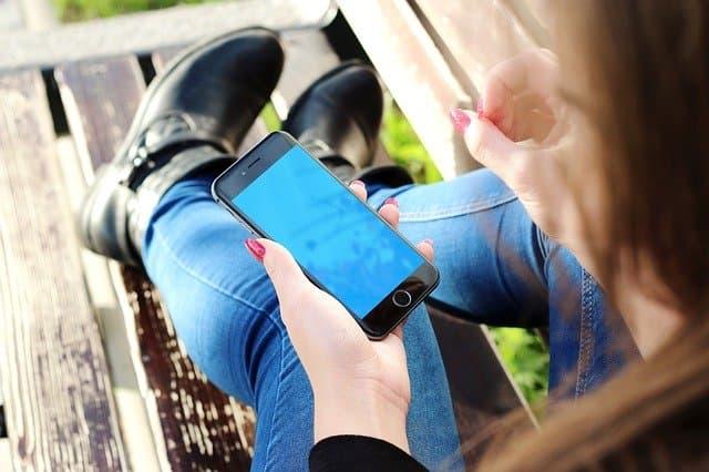 iPhone SE(第2世代)ケースのイメージ01
