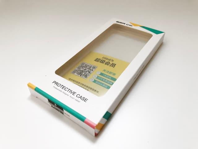 iPhone SE(第2世代)ケースのイメージ02