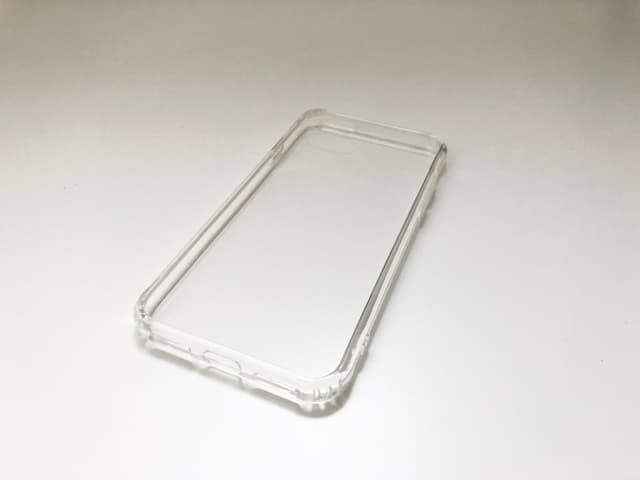 iPhone SE(第2世代)ケースのイメージ03